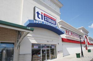 Treasure Island - Woodbridge & 15 Cheap Self-Storage Units Plainfield NJ w/ Prices from $19/month