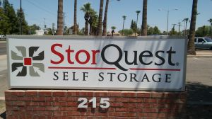 StorQuest - Tempe/Southern