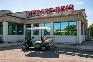 Storage Inns of America - Troy