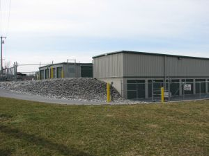 ABC Storage - Harrisburg - 366 North Meadow Lane