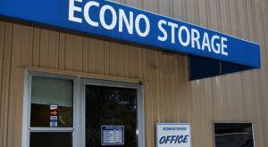 Econo Storage