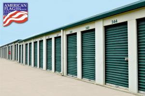 American Flag Self Storage - Raeford Road & 15 Cheap Self-Storage Units Raeford NC from $19: FREE Months Rent