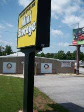 Dover Mini Storage & 15 Cheap Self-Storage Units York PA w/ Prices from $19/month