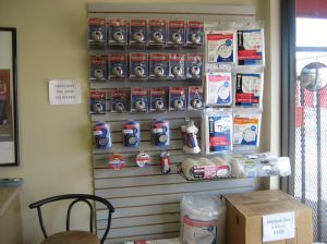 20 Cheap Self Storage Units Oklahoma City, OK (with Prices) | SpareFoot
