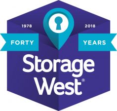 Storage West - Airpark Here For You Guarantee