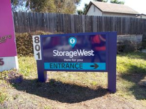 Storage West - Cardiff By The Sea Here For You Guarantee