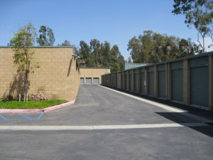Storage West - Escondido Here For You Guarantee