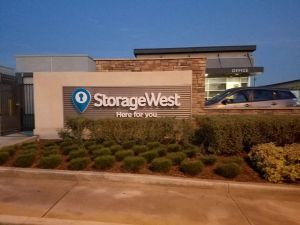 Storage West - Fullerton Here For You Guarantee