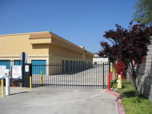 Storage West - Poway Here For You Guarantee