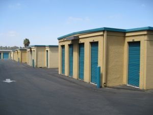 Storage West - San Marcos Here For You Guarantee