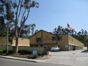 Storage West - Scripps Ranch Here For You Guarantee
