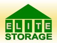 Elite Storage - Woodland Ave.