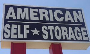 15 cheap self storage units midwest city ok with prices sparefoot. Black Bedroom Furniture Sets. Home Design Ideas