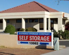 10 Cheap Self Storage Units Phoenix Az With Prices
