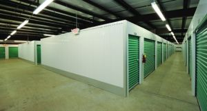 Storage King USA - Pensacola 1