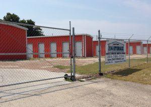 Ordinaire 254 Storage 118. 1606 South Fm 116 Copperas Cove TX ...