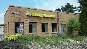 Storage King USA - Neptune NJ & 15 Cheap Self-Storage Units Brick NJ w/ Prices from $19/month