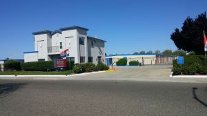 Trojan Storage of Elk Grove & 15 Cheap Self-Storage Units Stockton CA from $19: FREE Months Rent