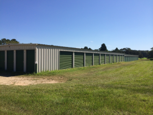 Bellingrath Road Mini Storage (The Annex)