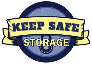 Keep Safe Self Storage. 321 Highland St West Haven CT ...