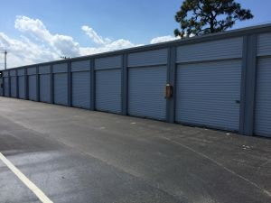 Storage Rentals of America - Hobe Sound