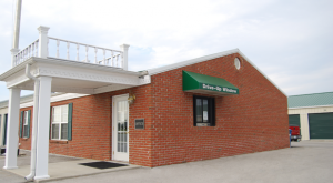 Storage Rentals of America - Lawrenceburg & 15 Cheap Self-Storage Units Nicholasville KY from $19: FREE Months Rent