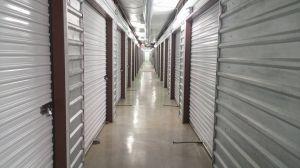 rv storage mckinney tx