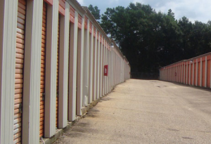 10 Cheap Self Storage Units Mobile Al With Prices