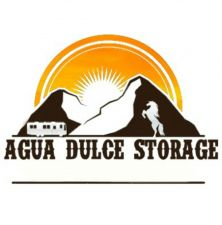 Agua Dulce Storage - 11715 Davenport Road  sc 1 st  SpareFoot & 15 Cheap Self-Storage Units Lancaster CA from $19: FREE Months Rent
