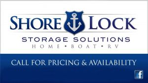 Shore-Lock Storage Solutions