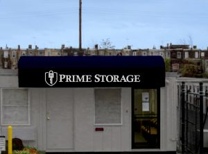 Prime Storage - 62nd Street. 2231 South 62nd Street Philadelphia PA ... & 15 Cheap Self-Storage Units Philadelphia PA w/ Prices from $19/month