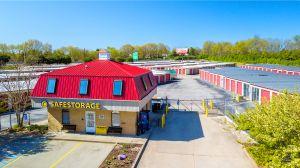 Safe Storage - Enterprise & 15 Cheap Self-Storage Units Nicholasville KY from $19: FREE Months Rent