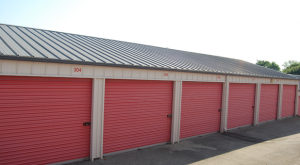 Storage Rentals Of America   Winchester   1320 Bypass Road