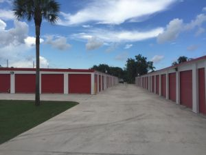 10 Cheap Self Storage Units Jupiter Fl With Prices Sparefoot