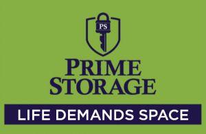 Superior Prime Storage   Aiken   Whiskey Road
