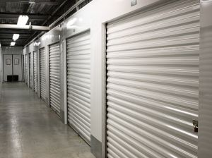 Mechanicsburg Self Storage