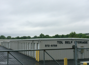 10 Cheap Self Storage Units Kettering Oh With Prices