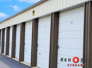 Cheap car parking storage in milwaukee wi w pictures red dot storage milwaukee solutioingenieria Images