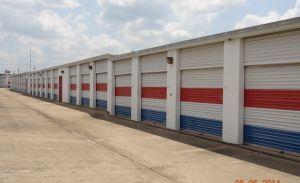 Attrayant American Mini Storage. 2372 U.s. 80 Jackson MS ...