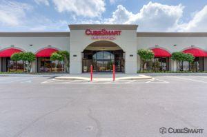 CubeSmart Self Storage   Greenville   2422 Laurens Road