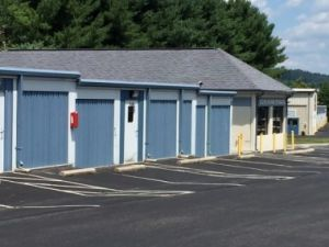 Cheap self storage units winchester va with prices for Affordable furniture va winchester va