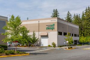 Redmond Ridge Self Storage & 15 Cheap Self-Storage Units Marysville WA w/ Prices from $19/month