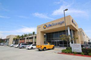 10 Cheapest Rv Trailer Storage Facilities Los Angeles Ca