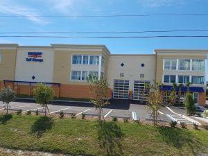 The Lock Up Storage Centers   Sarasota