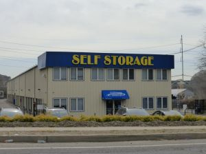 10 Cheap Self Storage Units Saint James Ny With Prices