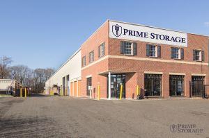 Ordinaire Prime Storage   Bordentown