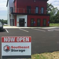 15 Cheap Self Storage Units Bowling Green Ky W Prices From 19month