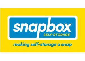 Snapbox Self Storage - Geyer Springs Rd