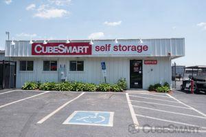 CubeSmart Self Storage - Pawtucket - 201 Concord Street & 15 Cheap Self-Storage Units Warwick RI from $19: FREE Months Rent