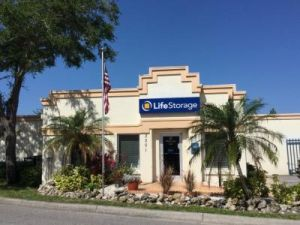 Life Storage - Sarasota - Fruitville Road & 15 Cheap Self-Storage Units Palmetto FL w/ Prices from $19/month